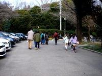 20140323_船橋市立御滝中学校_管弦楽部_1525_DSC00576