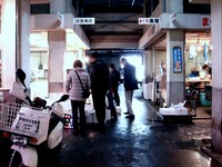 20140201_船橋市中央卸売市場_ふなばし楽市_0913_DSC03512