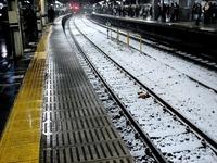 20140214_1840_関東に大雪_南岸低気圧_雪雲_積雪_DSC05129