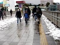 20140215_関東に大雪_津田沼_積雪_記録的大雪_1411_DSC05290