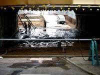 20100809_船橋市本町_都市計画道路3-3-7号線_1113_DSC03907