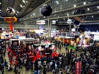 20140125_幕張メッセ_次世代ワールドホビーフェア東京_140