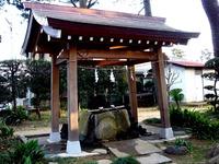 20140103_船橋市東船橋7_茂呂浅間神社_初詣_1549_DSC09024