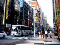 20150731_東京都中央区銀座_中国人観光客_爆買い_1743_DSC02069