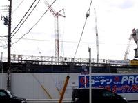 20140830_ホームセンターコ-ナン船橋花輪インター店_1444_DSC03677