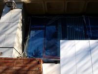 20111231_船橋市西船4_船橋市西図書館_1217_DSC07887