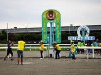 20141004_船橋競馬場_船橋ケイバふれあい広場_1215_DSC00819