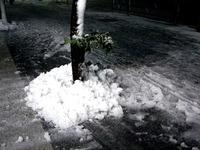 20140214_1825_関東に大雪_南岸低気圧_雪雲_積雪_DSC05125