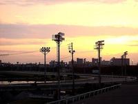 20141111_船橋市若松1_船橋競馬場_ナイター設備_0617_DSC07364