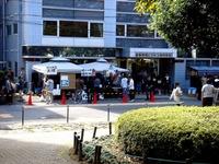 20141025_船橋情報ビジネス専門学校_文化祭_1021_DSC03847