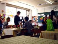 20140914_千葉県立船橋東高校_飛翔祭_1039_DSC06414
