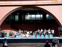 20141102_日本大学_生産工学部_桜泉祭_1026_DSC05252