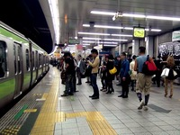 20141031_東京都渋谷区_JR渋谷駅_ハロウィン_2217_46010
