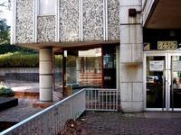 20111231_船橋市西船4_船橋市西図書館_1214_DSC07867