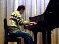 20141214_ミニ音楽祭_。ピアノ独奏_OKAZAKI_1137_DSC01882