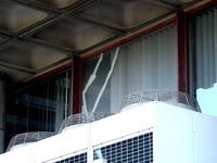 20111231_船橋市西船4_船橋市西図書館_1213_DSC07856
