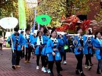 20141102_日本大学生産工学部学部祭_桜泉祭_1043_13020