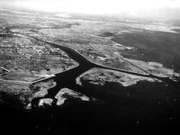 1963年_市川市_千葉県行徳野鳥観測舎_1237_DSC02270