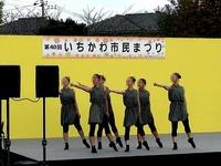 20151107_和洋国府台女子中学校高校_ダンス部_1100_58074