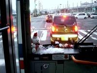 20151213_千葉_京成バス_クリスマス仕様_1634_DSC02482