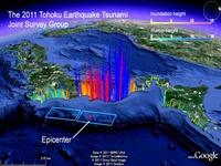20110311_東日本大震災_東北地方太平洋沖地震_津波_120