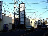 20140222_船橋市宮本2_焼肉きんぐ_食べ放題_1618_DSC06615