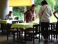 20150606_谷津干潟自然観察センター喫茶店_1346_DSC08088