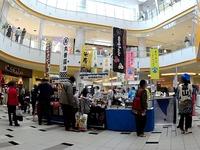 20160116_ららぽーとTOKYO-BAY_富山県小矢部市_1129_DSC00529