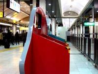 20160223_JR東日本_東京駅_新幹線_巨大顔出し看板_0731_DSC05698