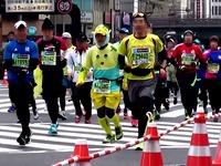 20150222_東京銀座_東京マラソン_ランナー_激走_00610