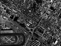 19750119_船橋市宮本9_京成バス船橋営業所_花輪車庫_CKT7415-C28B-H
