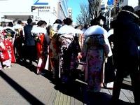 20140113_船橋市民文化ホール_成人の日_1007_DSC00852