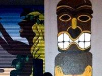 20131214_船橋市前原西2_パーム彫刻ティキ像_112