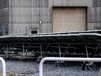 20131208_JR東日本_京葉車両センター_太陽電池_1241_DSC02237T