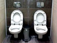 20140903_世界のトイレ_不思議なトイレ_042