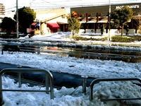 20140209_関東に大雪_千葉県船橋市南船橋地区_1514_DSC04479