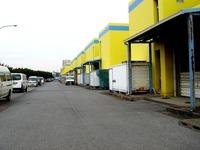 20140125_千葉市中央卸売市場_市民感謝デー_1012_DSC02140