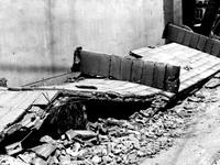 19780612_地震_ブロック塀_倒壊_172