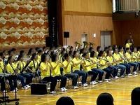 20140914_千葉県立船橋東高校_飛翔祭_1259_07030