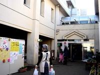 20141123_船橋市_塚田地区福祉まつり_塚田公民館_1000_DSC08927