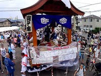 20150913_船橋市三山5_二宮神社_七年祭_湯立祭_1329_DSC01122