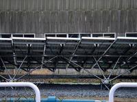 20131208_JR東日本_京葉車両センター_太陽電池_1241_DSC02241