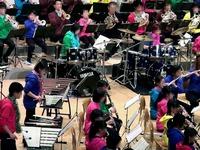 20150214_KATZE_Wind_Orchestra_吹奏楽_1537_09040