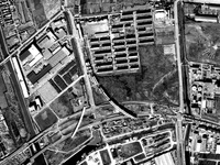1979年_市川市二俣_二俣地区国家公務員宿舎_152