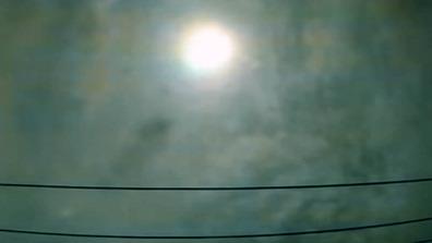 20200702_0232_習志野隕石_火球_Youtubeより_544W
