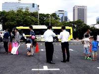 20141004_幕張_京成バスお客様感謝フィスティバル_1012_DSC00330