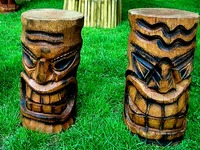 20131215_ハワイポリネシア_パーム彫刻ティキ像_122