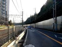20130309_船橋市行田1_AGCテクノグラス_中山工場_1500_DSC03021