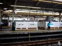 20131010_東京メトロ_西船橋駅_リニューアル工事_0806_DSC02286