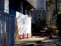 20111231_船橋市西船4_船橋市西図書館_1213_DSC07857